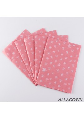 Birthday Gift Wrapping Paper 50*70CM