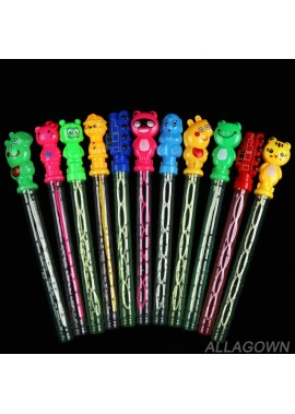 20PCS Oversized 38CM Bubble Sticks