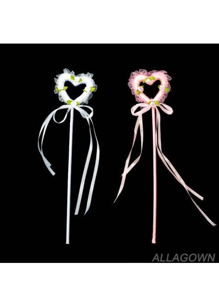 5PCS Fairy Stick At Wedding Party