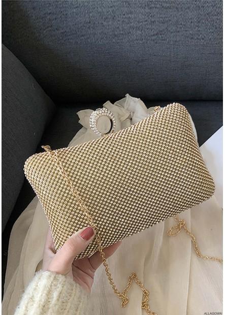 2021 Fashion Wild Slanting Handbags