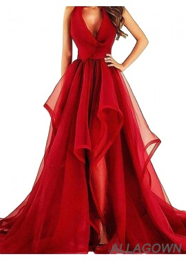 Allagown Buy Long Prom Evening Dress Evening Gowns For Women