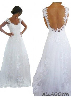 2020 Wedding Dresses Online Wedding Dresses Gowns Cheap Wedding Dresses In United States,Boutique Wedding Guest Dresses