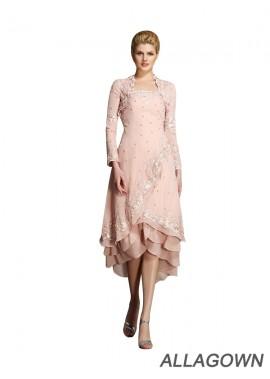 Allagown wedding mother dress