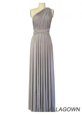 Allagown Bridesmaid Dress and Prom Dresses 2021