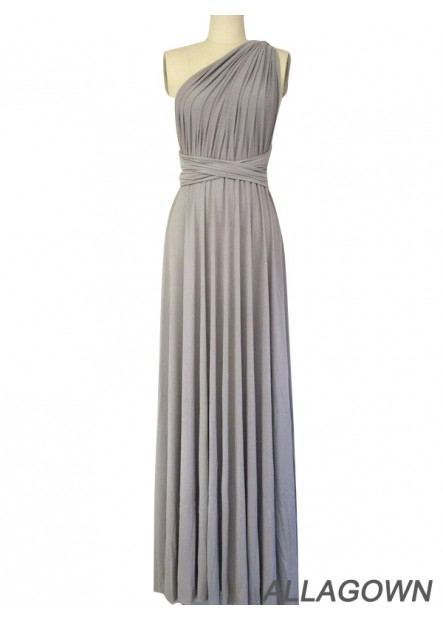 Allagown Bridesmaid Dress and Prom Dresses 2020