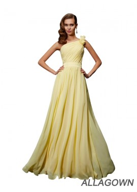 Allagown Bridesmaid Dress and Prom Dresses For Girls