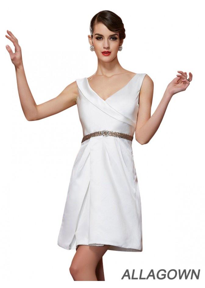 Bridesmaid dresses age 9 11   Where to