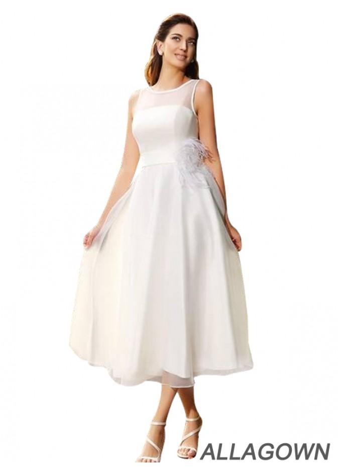 Buy Wedding Dresses Sri Lanka Fashion 2020 Wedding Dress Reception Wedding Dresses For Bride,Wedding Royal Blue Cheap Flower Girl Dresses