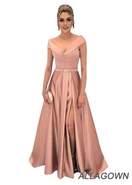Allagown 2020 Best Long Prom Evening Dresses Online Sale