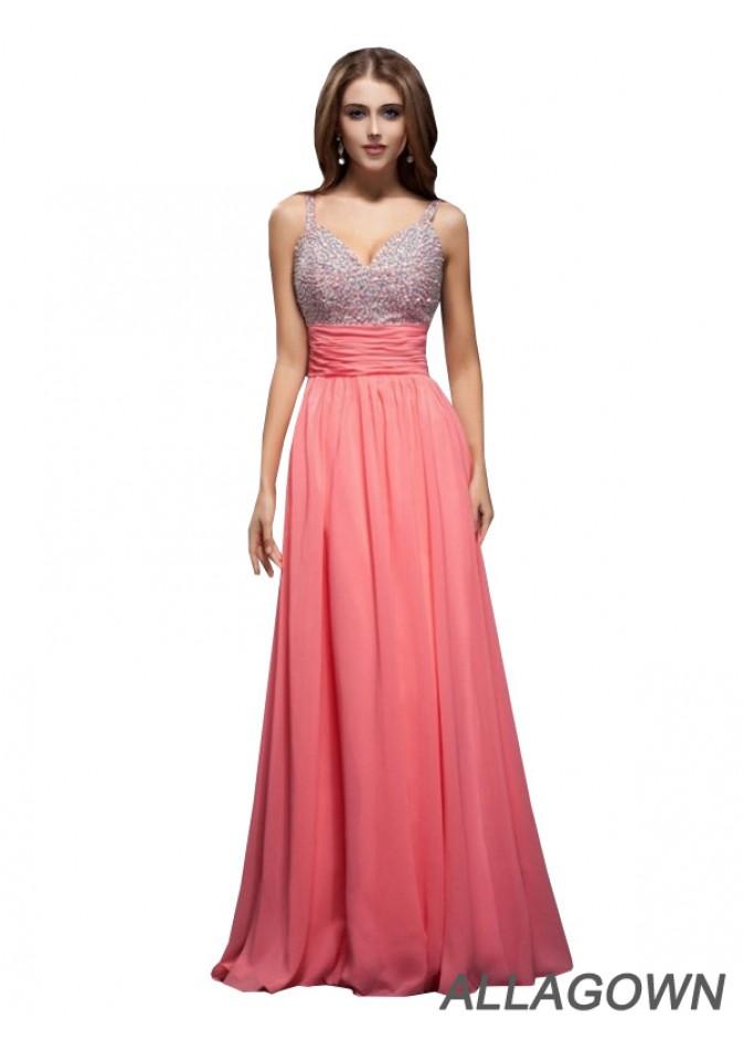 Custom made prom dresses in houston tx