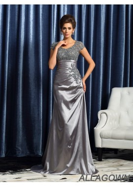 Allagown Mother Of The Bride Dress