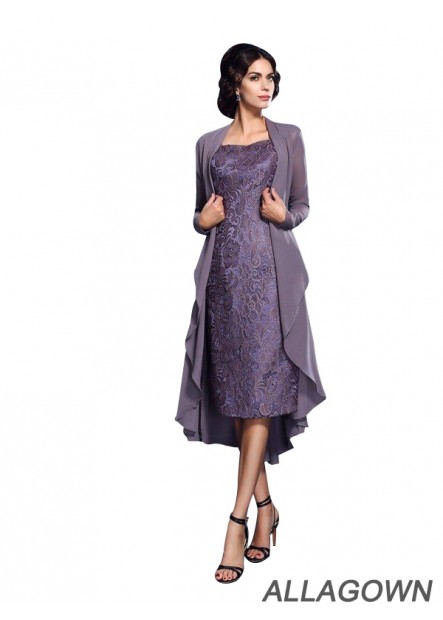 Allagown Mother Of The Bride Outfits Wedding & Formal Occasion
