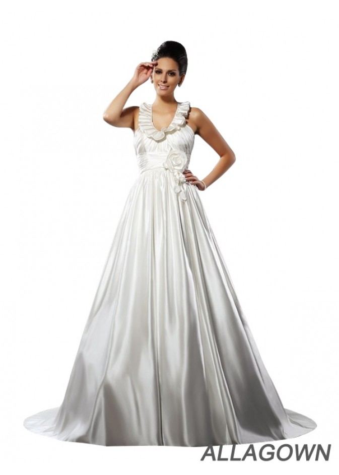 Wedding dresses port elizabeth hire
