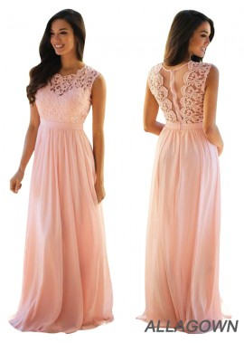 Allagown Buy Dicount Bridesmaid and Evening Dresses For Wedding