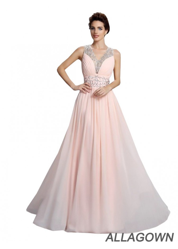 Prom gowns in rochester ny | 2020 high