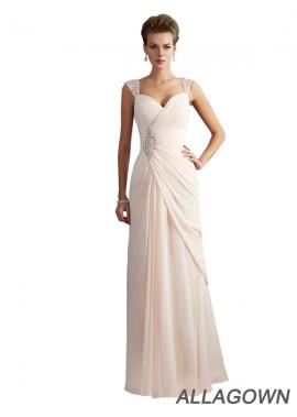 Evening Dresses Online Sale 2020 Evening Dresses Gowns Cheap Evening Dresses Shop Allagown Com,Formal Wedding Dresses For Men