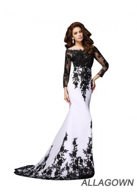 Allagown 2020 Hot Selling Long Prom and Evening Dresses For Sale