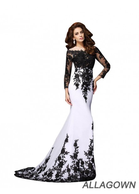 2021 Hot Selling Long Prom Evening Dresses