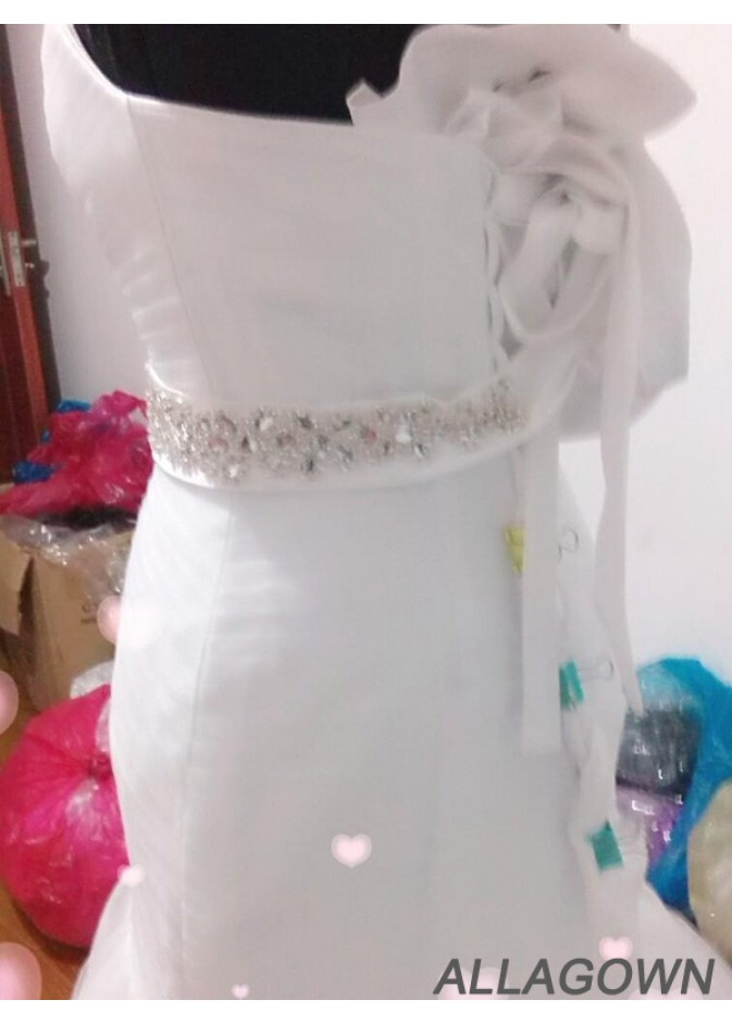 Wedding Dress Sample Sale Online Uk Wedding Heair Stiles Wedding Maxi Dresses For Bridesmaids,Cheap Wedding Dresses For Sale Near Me