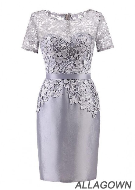 Allagown Cheap But High Quality Mother Of The Bride Dresses