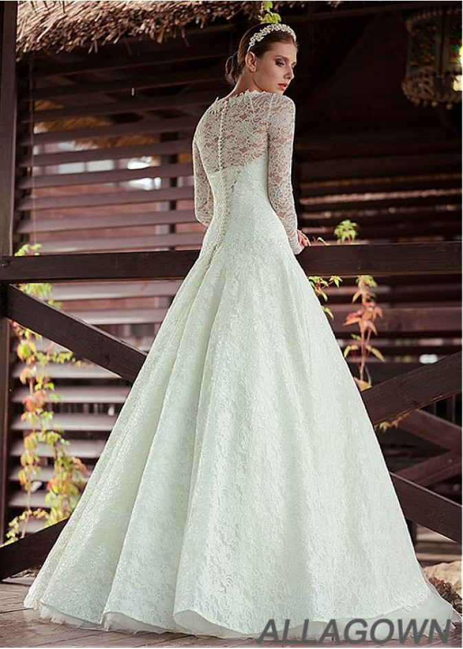 After Party Wedding Dress In Uk Dress And Coat For Wedding Neerus Wedding Collection,Princess Ball Gown Wedding Dresses With Sweetheart Neckline And Bling
