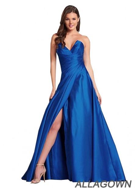 Aliexpress Evening Gown Long Formal Evening Dresses