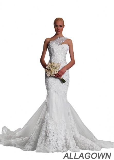 Wedding Dresses for Bride 2021