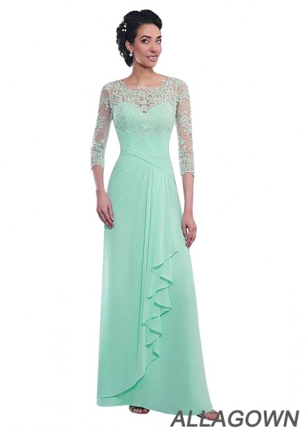 Dresses For The Mother Of The Bride For Thailand Wedding