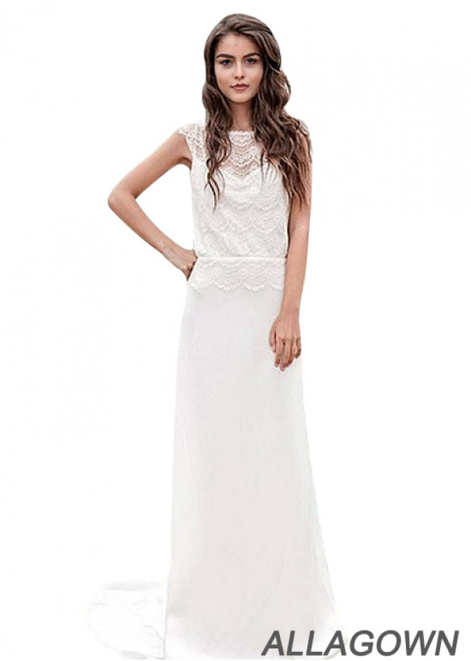 Best Wedding Dresses In Zambia Origanal Wedding Dresses Wedding Guest Fashion 2020,Best Dress For Wedding Function For Boys