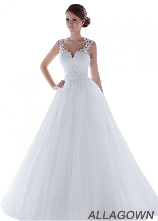 Big Wedding Dresses Hijab Wedding Dresses Online Wedding Dress Sposa