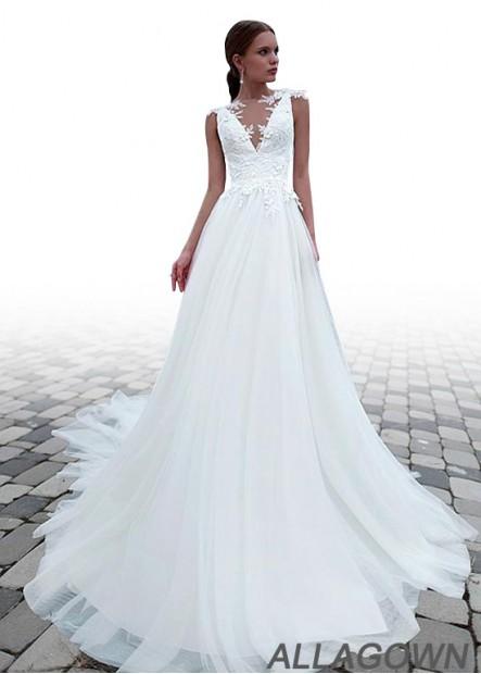 Black And White Dress For Wedding Mori Lee Wedding