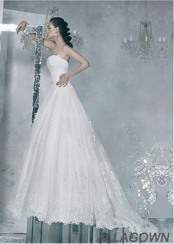 Black Wedding Dress Uk Wedding Dress Uae Below 2500 Aed Wedding Dresses Bd