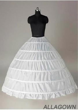 Allagown Petticoat