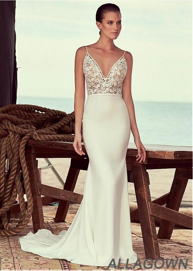 Boho wedding dresses brisbane | Plus size ladies wedding ...