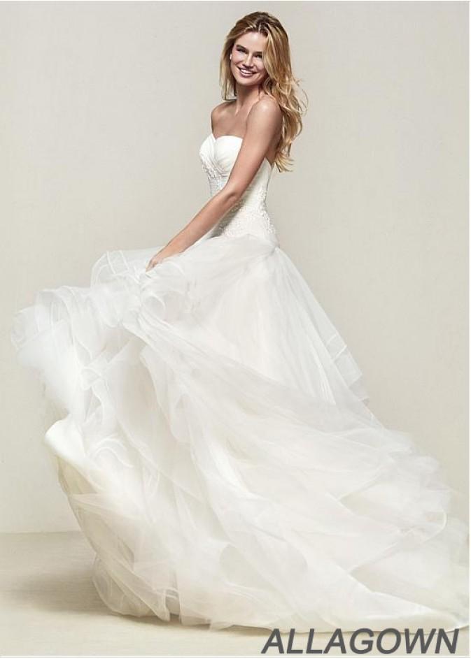 Boy Wedding Dress Prices In Sri Lanka Kinds Of Wedding Gowns Wedding Dresses Boutques In Curacao