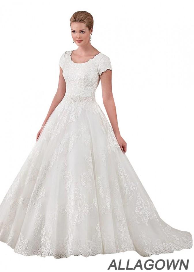 Bridebug Wedding Dress Mini Dlamini Wedding Celibrity Guests Wedding Dresses Okc
