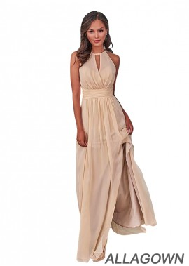 Allagown Bridesmaid Dress and Cheap Women Prom Dresses US