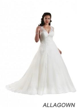 Allagown Plus Size Bohemian Wedding Dress Designers Melbourne