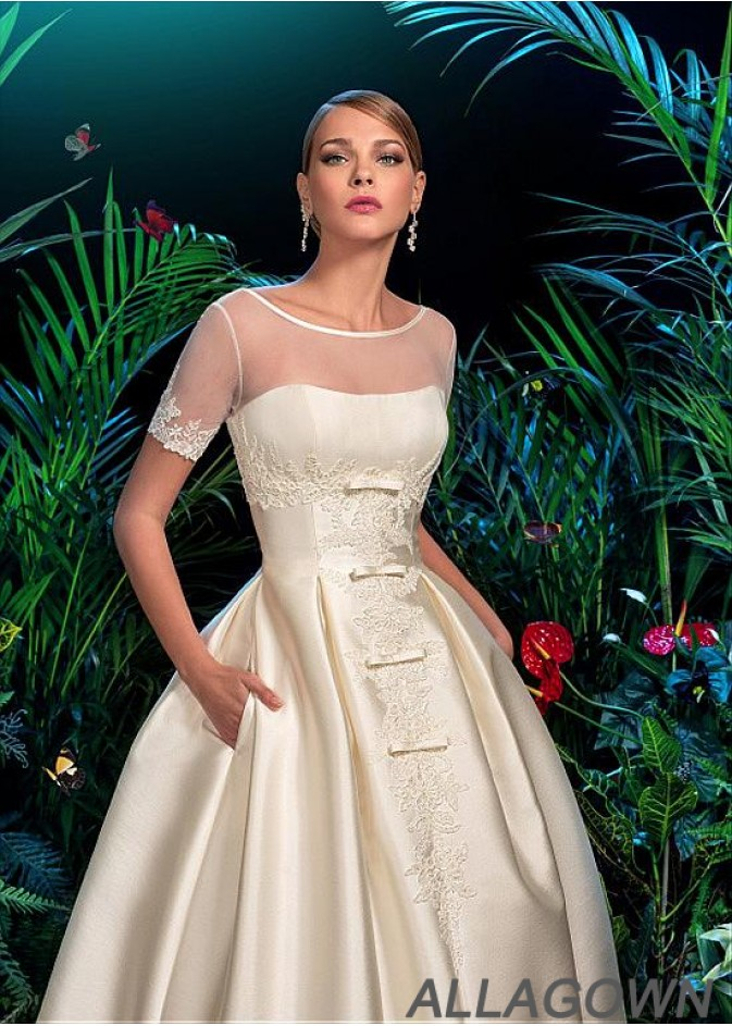 Consignment Wedding Dresses Saskatoon Online Wedding Gowns Uk Reno Wedding Dresses,Indian Wedding Lehenga Dress Girls