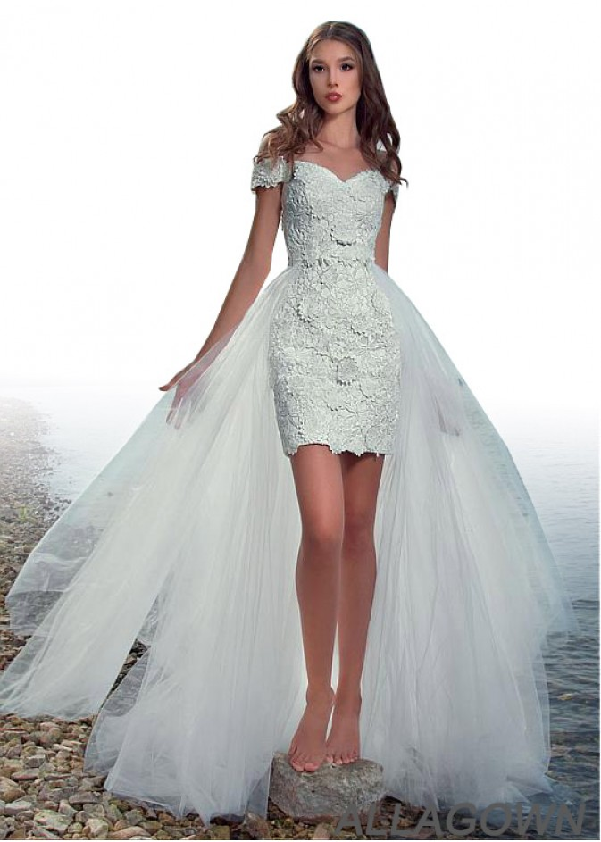 Cost Of Wedding Gowns In Harare Lace A Line Wedding Dress With Sweetheart Neckline Wedding Mother Of The Bride Dressess Australia