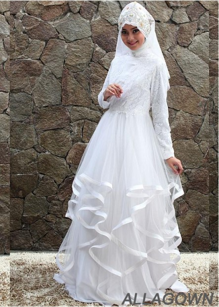 Cost To Rent Wedding Dress In Jamaica The Cost For A Wedding Dress In Jamaica Used Wedding Dresses Cheap