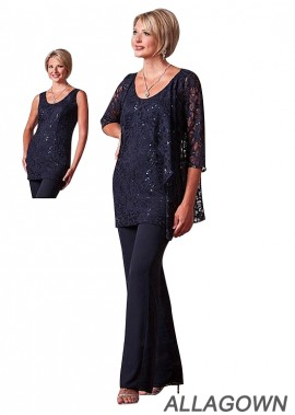 Allagown God Mother Formal Dresses For Wedding Occasions