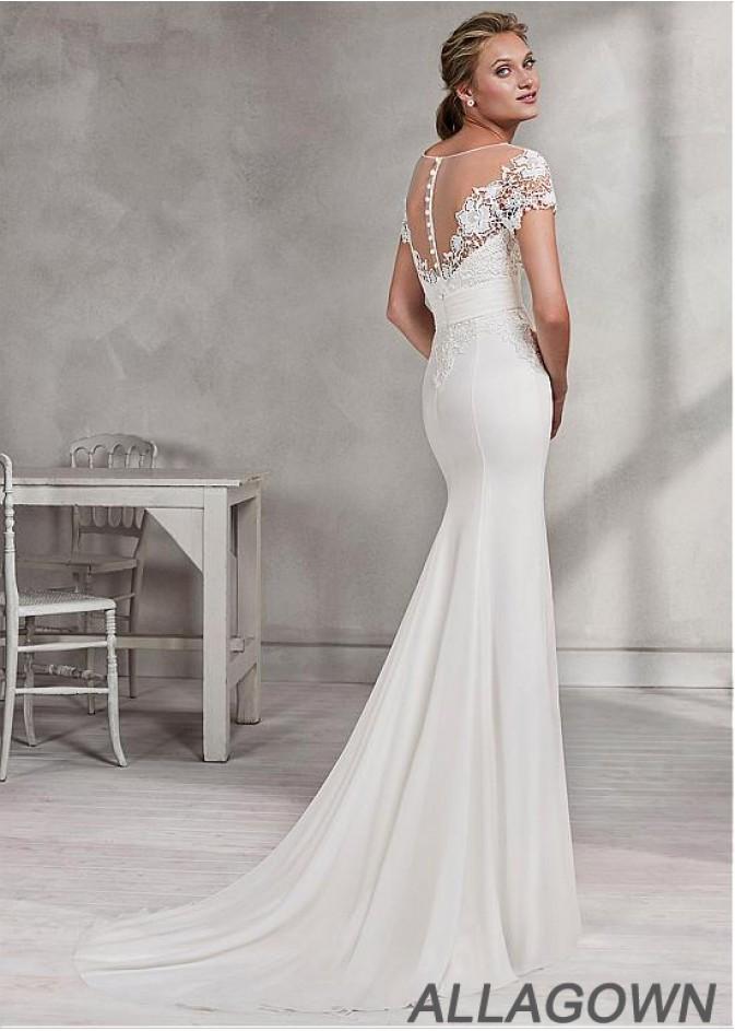 Dress For A Beach Wedding Themed Wedding Dresses