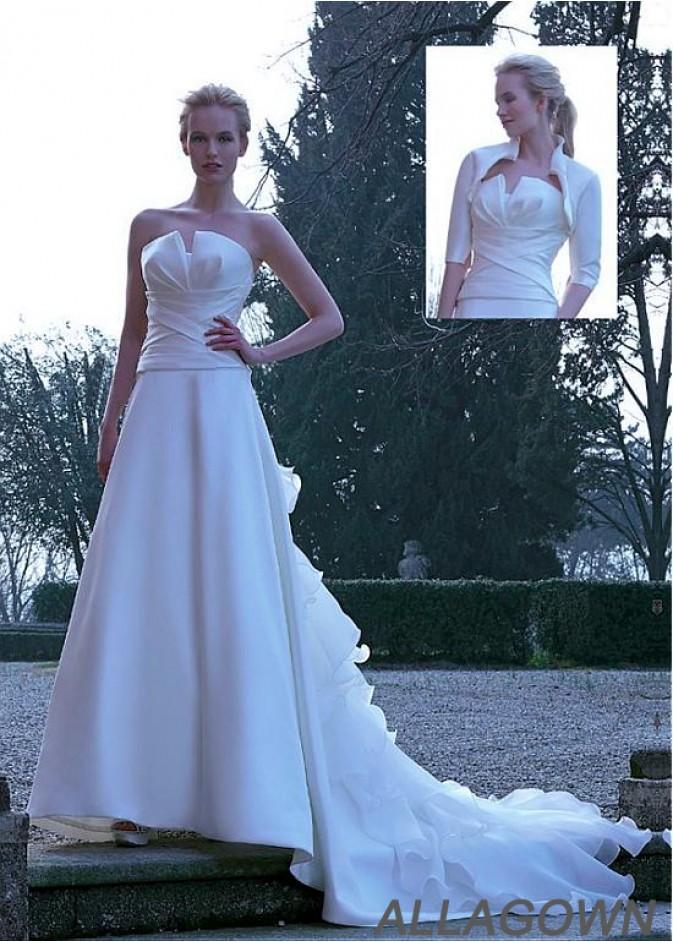 Dusty Blue And Maroon Wedding Ireland Wedding Gowns Wedding Dresses Of 2021