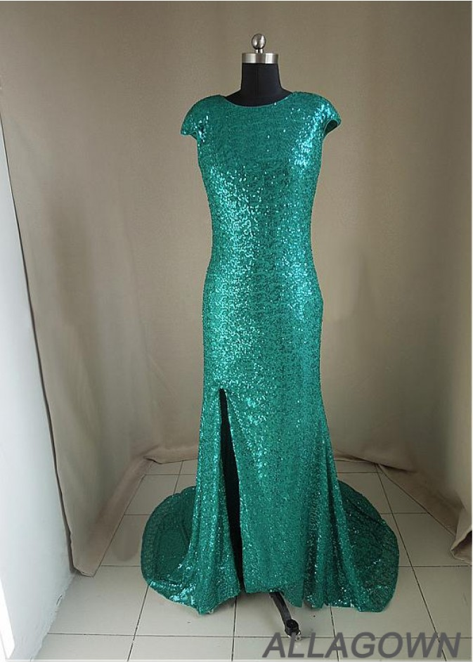 Ebay Uk Evening Long Dresses Size 12 Edith S Evening Wear Evening Dresses With Afterpay