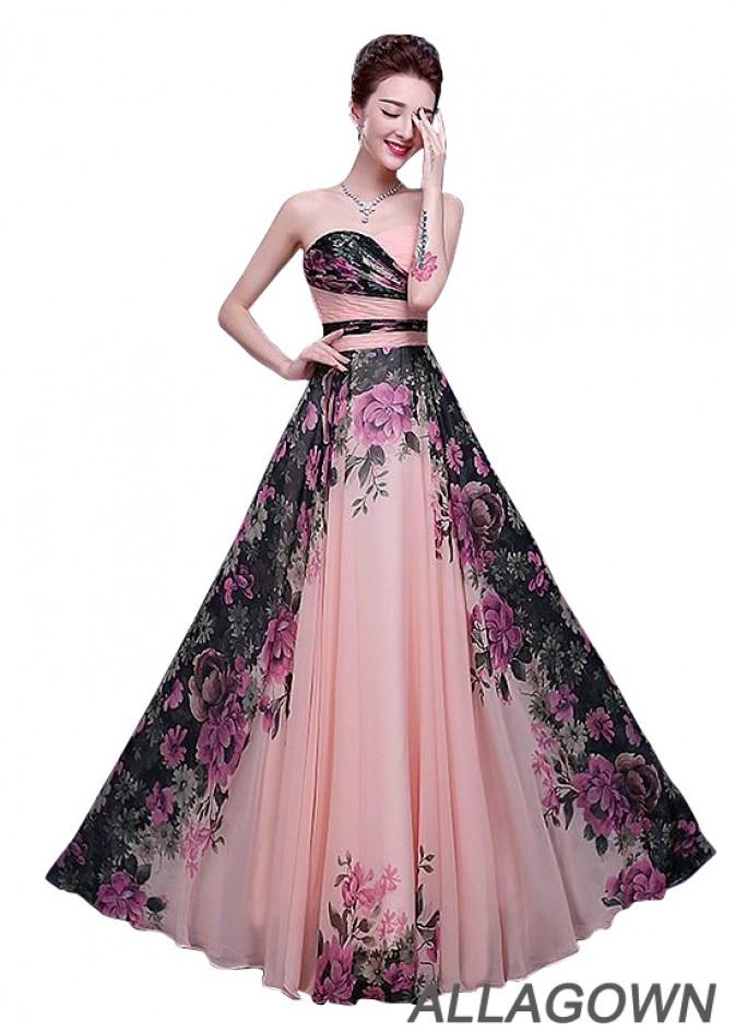 Ebay Uk Ladies Dresses Size 14 Evening Dresses Maxi Evening Dresses Australia Plus Size Evening Dresses Toronto