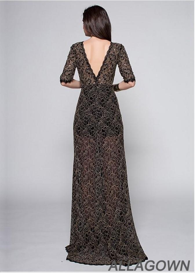 Edgars Evening Dresses 2021 Evening Dresses New York Evening Party Wear