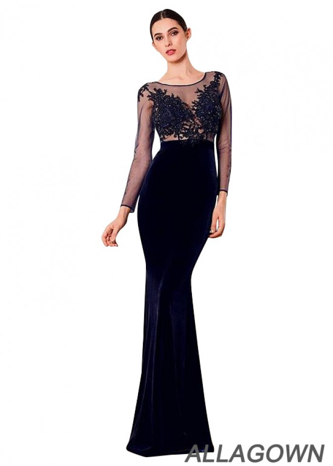woolworths evening dresses