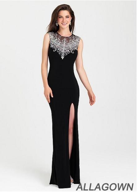 Allagown Dress
