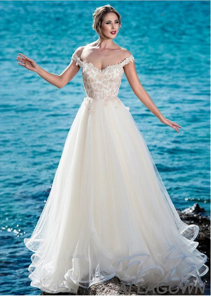 Evening Wedding Dresses South Africa Kuching Location Sell